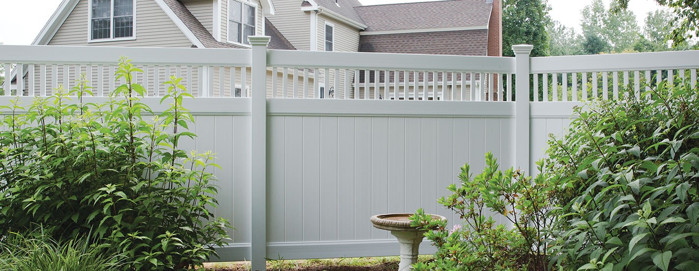 Action Fence Myrtle Beach Fence Contractor Welcome